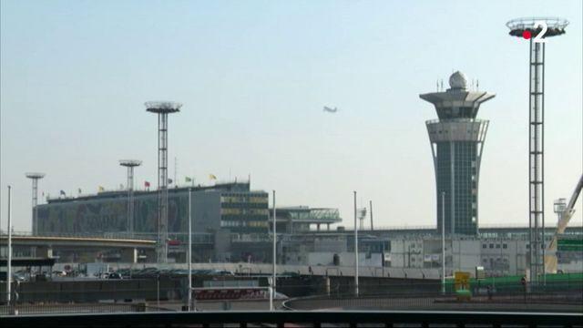 Aéroports de Paris : la privatisation va-t-elle faire flamber le prix des billets ?