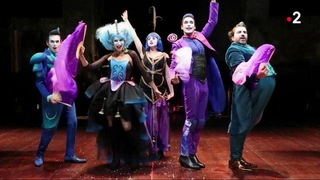 Opéras pour tous : ces chanteurs qui réinventent le genre