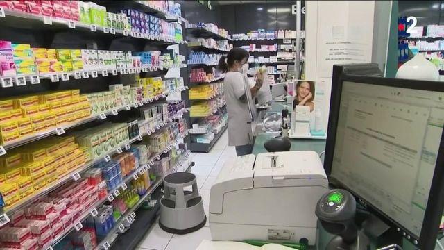 Covid-19 : démarrage timide des autotests en pharmacie