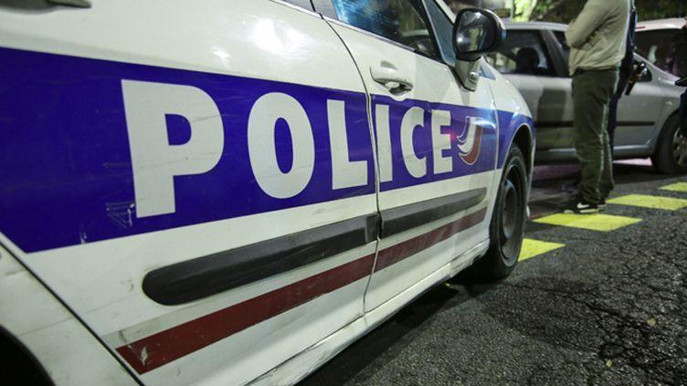 (Illustration : cinq membres d'une même famille ont été retrouvés morts dans leur maison, près de Lille © SIPA - Franck Lodi)