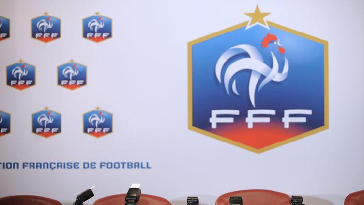 (C'est à la demande de la justice suisse que les locaux parisiens de la Fédération française de football ont été perquisitionnés © MaxPPP)
