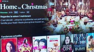 L'addiction aux séries (Capture d'écran France 2)