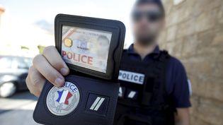 Un faux commissaire de police a arnaqué deux habitantes de Pau pour un préjudice total de 2 700 euros le week-end du 15 et 16 septembre (Jean François Ottonello)