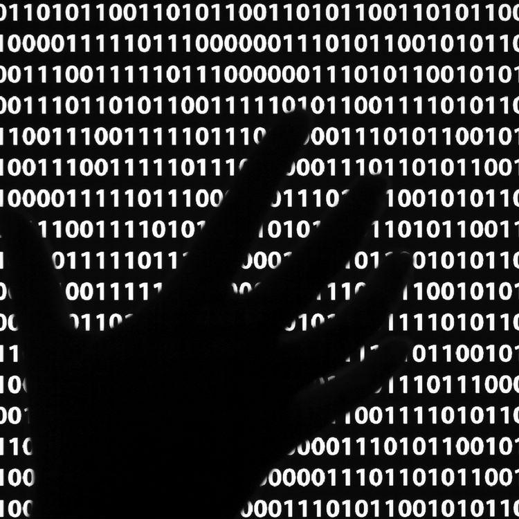 Après les attentats de Paris, début janvier 2015, la communauté internationale se mobilise pour surveiller plus efficacement l'activité des jihadistes sur internet. (BARISONAL / E+ / GETTYIMAGES)