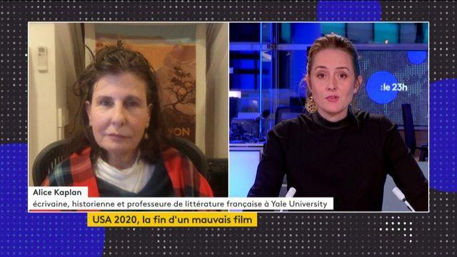 ITV Kaplan