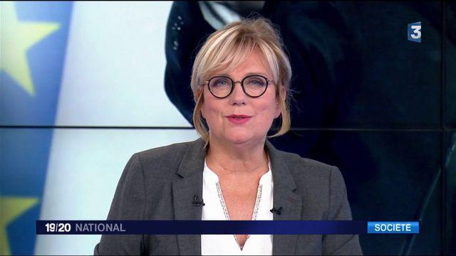 Violence faites aux femmes : les mesures d'Emmanuel Macron jugées insuffisantes
