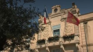 """Il y a en France, des centaines de """"fonctionnaires fantômes"""". La Cour des comptes du Var a dénoncé des dizaines de cas d'agents territoriaux payés à ne rien faire faute d'affectation. (France 3)"""