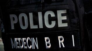 Attentats du 13-Novembre : le récit des policiers de la BRI qui ont mené l'assaut au Bataclan. (FRANCE 2)