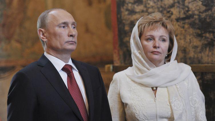 (Aleksey Nikolskyi Reuters)