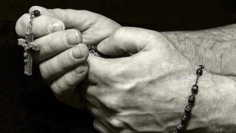Abus sexuels dans l'église : une commission spécialisée pour briser le silence