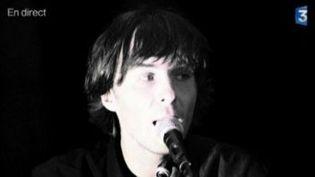 Phoenix en live avec Lisztomania  (Culturebox)