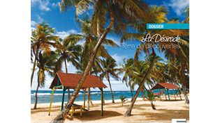 (© Destination Guadeloupe)