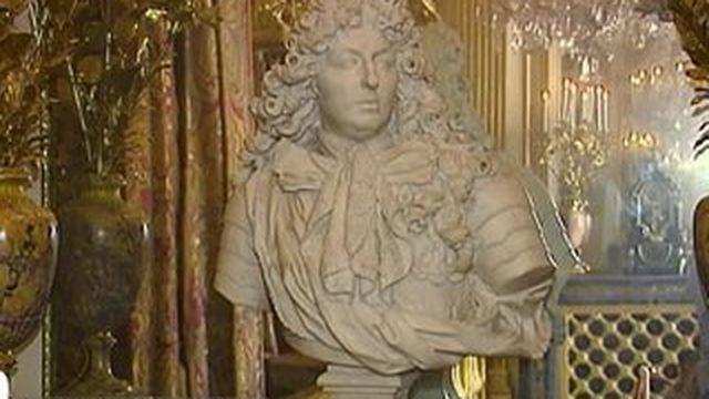 Louis XIV, un héritage aux multiples facettes