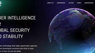 Une enquête d'un consortium de journalistes a révélé que le logiciel Pegasus, produit par NSO Group, une société israélienne, a été détourné et utilisé pour espionner des personnalités par plusieurs États. Analyse de son fonctionnement. (FRANCEINFO)