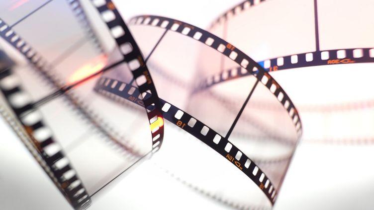Les adapations cinématographiques de romans africains restent rares. (TEK IMAGE / ABO)