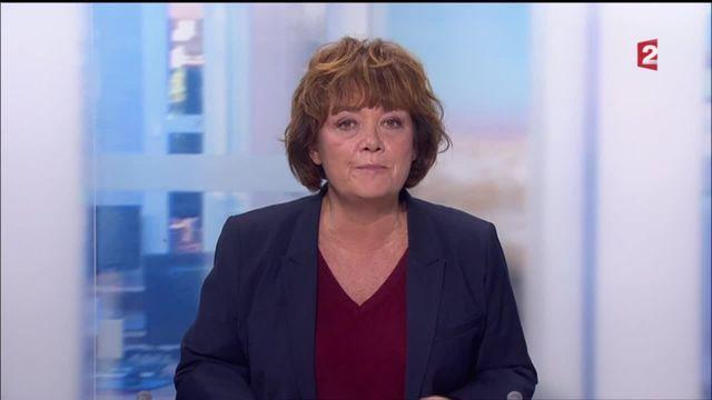François Fillon vs Alain Juppé : quelle stratégie vont-ils adopter