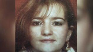 32 ans après la disparition de Martine Escadeillas, un proche de la jeune femme a été écroué jeudi 24 janvier. (France 3)