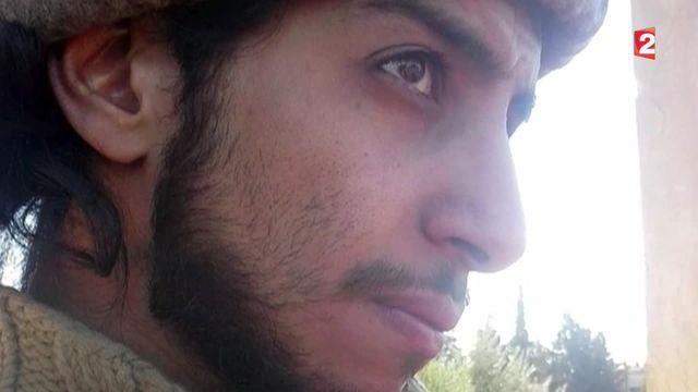 Attentats de Paris : Abdelhamid Abaaoud,  un homme impliqué dans de nombreux projets d'attaques en Europe