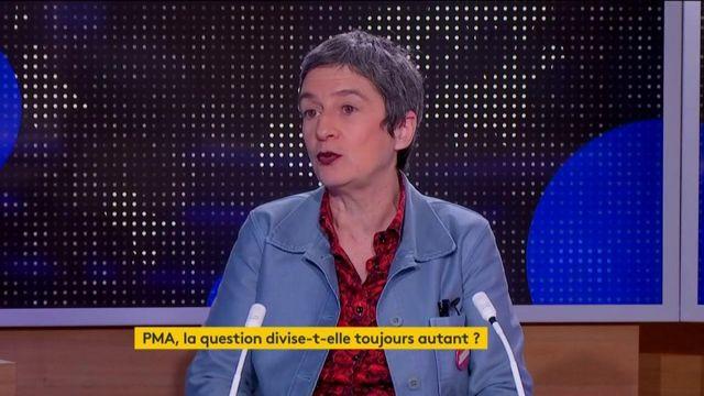 PMA : pourquoi tant de divisions en France ?