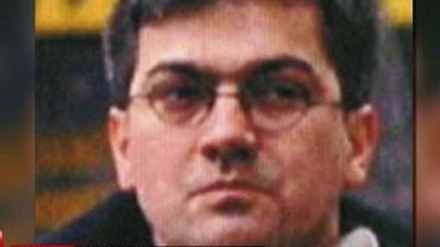 Affaire de Tarnac : la qualification de terrorisme abandonnée