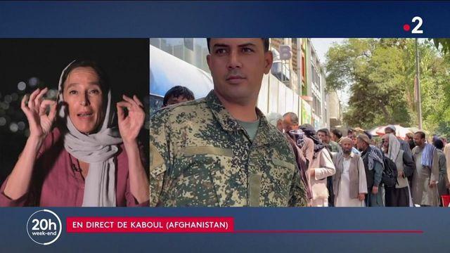 Afghanistan : un décret réglemente la vie des étudiantes