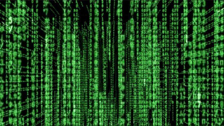 """Le Pentagone jugera l'""""d'équivalence"""" entre les dégâts causés par la cyberattaque et une attaque militaire """"classique"""" (Warner Bros France)"""