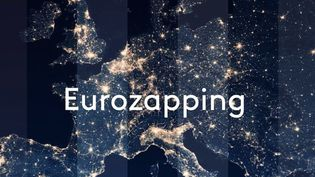 Eurozapping : fin de la quarantaine pour certains voyageurs au Royaume-Uni. (FRANCEINFO)