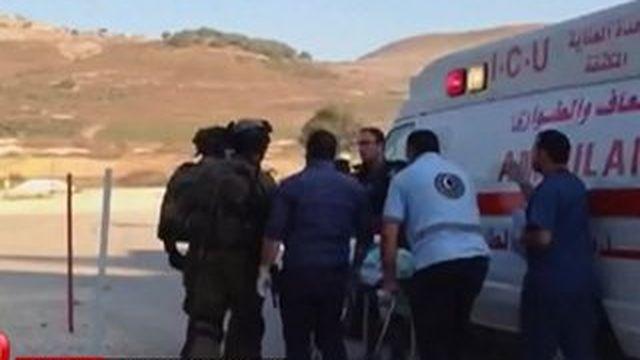 Faut-il redouter un nouveau cycle de violence en Israël ?