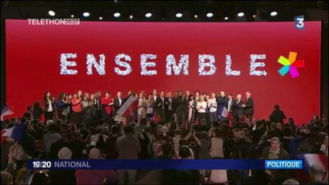 """""""Belle alliance populaire"""" : Manuels Valls absent au meeting de La Villette"""