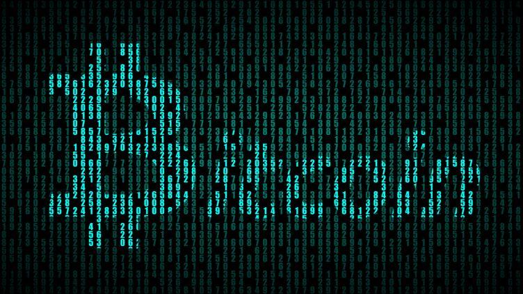 (Le bitcoin, cette monnaie numérique qu'affectionnent les malfaiteurs © Fotolia)