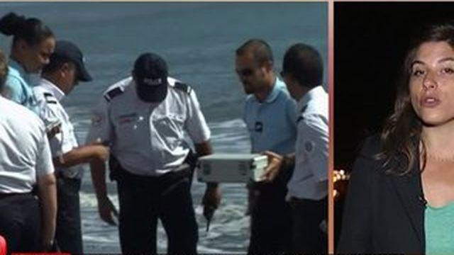Vol MH370 : grande prudence face aux nouveaux débris retrouvés