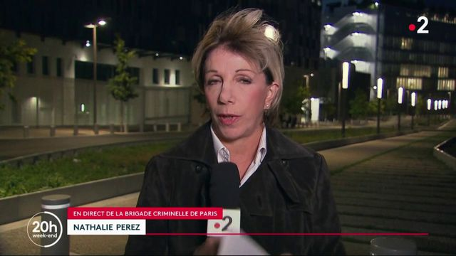 Attaque à la préfecture de police : la femme de l'assaillant mise hors de cause par les enquêteurs ?