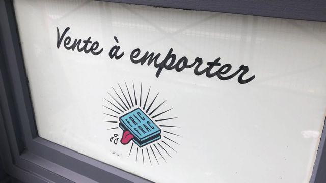 Vrai ou fake : avec les aides de l'État, certains restaurants sont-ils ressortis gagnants de la crise ?