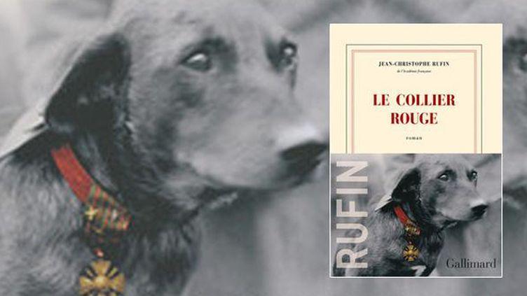 (© Gallimard)