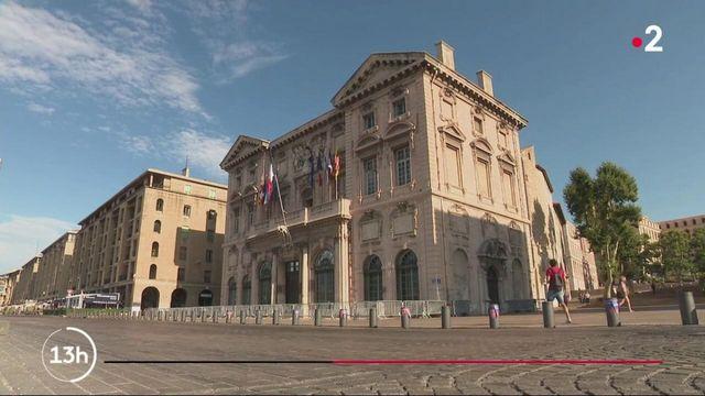 Municipales à Marseille : tractations en coulisses