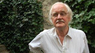 Willem en juillet 2006  (Laporte / Leemage / MAXPPP)