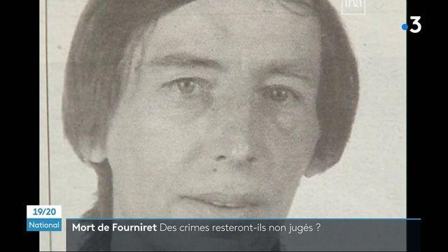 Mort de Michel Fourniret : l'ogre des Ardennes emporte avec lui ses secrets