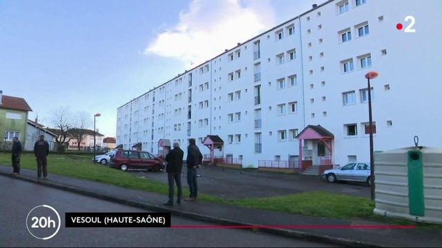Tempête Ciara : des vents à 180 km/h relevés en France