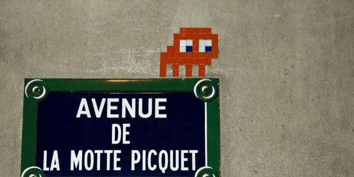 (France 3 / Culturebox )