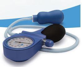 L'appareil epi-no, l'une des solutions pour éviter un recours systématique à l'épisiotomie. (epi-no.fr)
