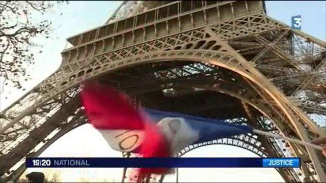 Policiers agressés à Viry-Châtillon : un jeune de 17 ans mis en examen