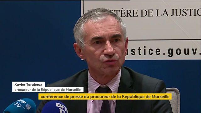 """Collision mortelle à #Millas : """"Les témoignages recueillis majoritairement vont dans le sens de barrières qui sont fermées"""""""