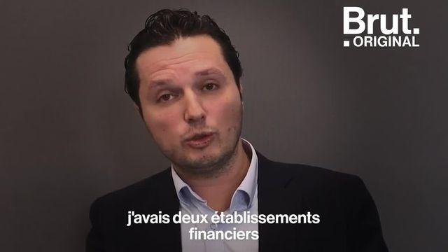 Selon Fabrice Zerah, il est tout à fait possible de réussir à entreprendre, en France, notamment grâce aux aides apportées par l'État.