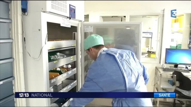 Santé : le prix des médicaments en plein boom