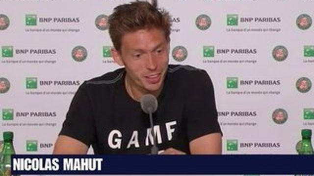 Roland-Garros : l'autre tournoi des ramasseurs de balles et le programme de la journée