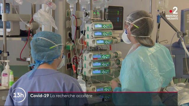 Toulouse : la prime pour les soignants fait débat au CHU