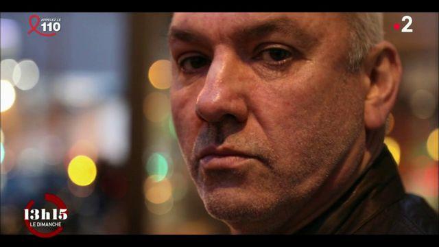 VIDEO. Le fils d'un proche du gang des Lyonnais raconte pour la première fois comment le juge Renaud aurait été tué