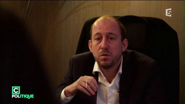 VIDEO. Quand un assistant parlementaire conseille des lobbyistes