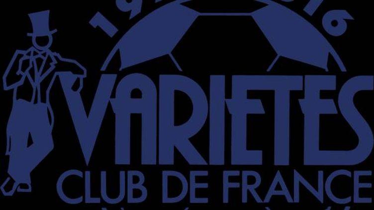 (© Variétés Club de France)