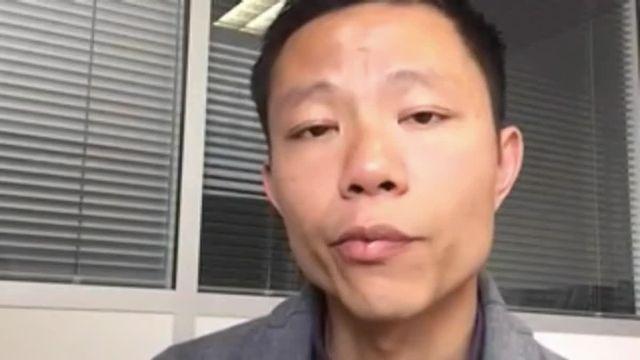 Mort de Chaolin Zhang : où en est-on un an après ?